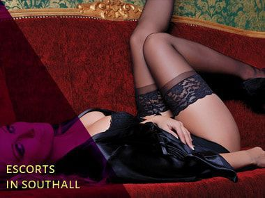 Escorts in Southall, UB1